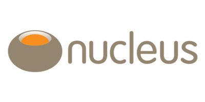 cash flow tool partner nucleus