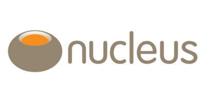 cash flow tool partner nucleus