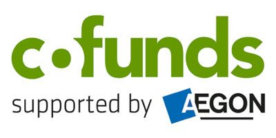 cash flow tool partner cofunds