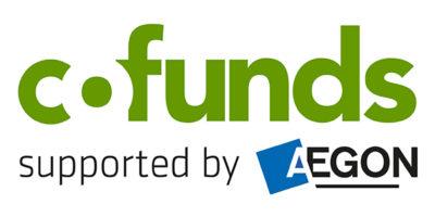 cash flow tool partner cofunds