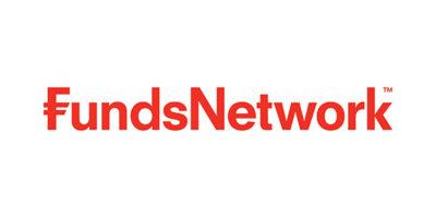cash flow tool partner fundsnetwork
