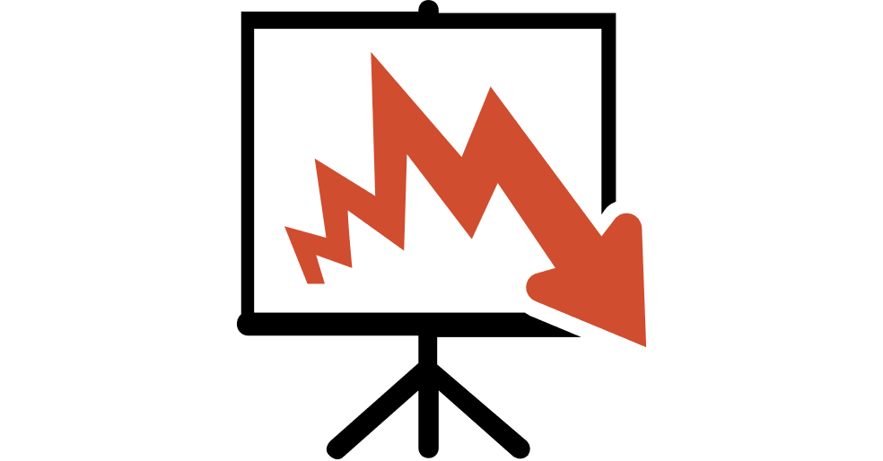 cashflow modelling tool market crash simulator blog