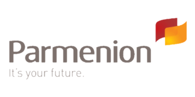 cash flow tool partner parmenion