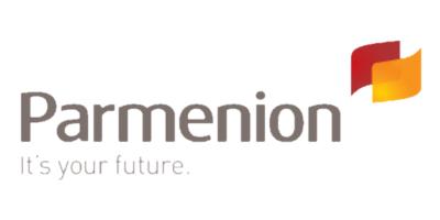 cash flow tool partner parmenion