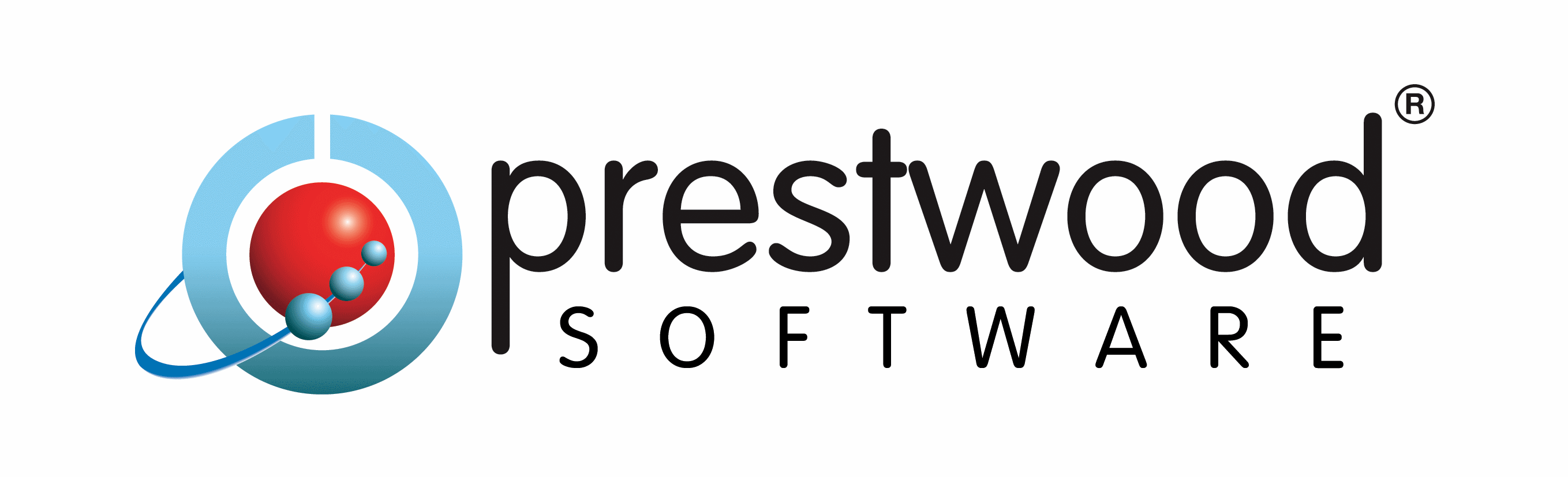 prestwood truth software cashflow mandatory db pension transfer cases