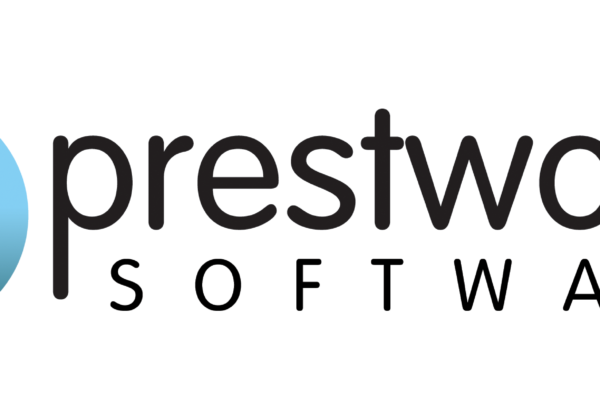 prestwood truth software covid-19 coronavirus cashflow modelling support contingency plans zero disruption of service