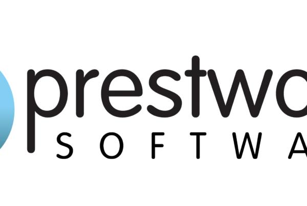 prestwood truth software covid-19 coronavirus cashflow modelling support contingency plans zero disruption of service