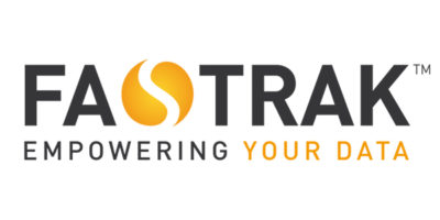 cash flow tool partner fastrak