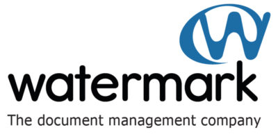 cash flow tool partner watermark