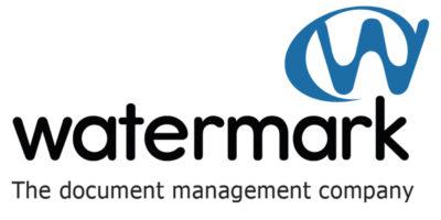 cash flow tool partner watermark