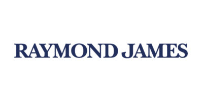 cash flow tool partner raymond james