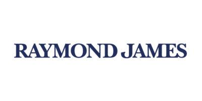 cash flow tool partner raymond james