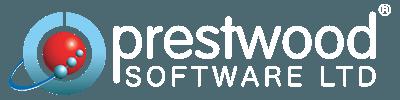 Prestwood Software