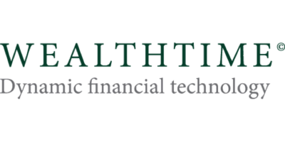 cash flow tool partner wealthtime