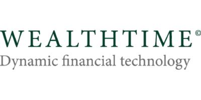 cash flow tool partner wealthtime