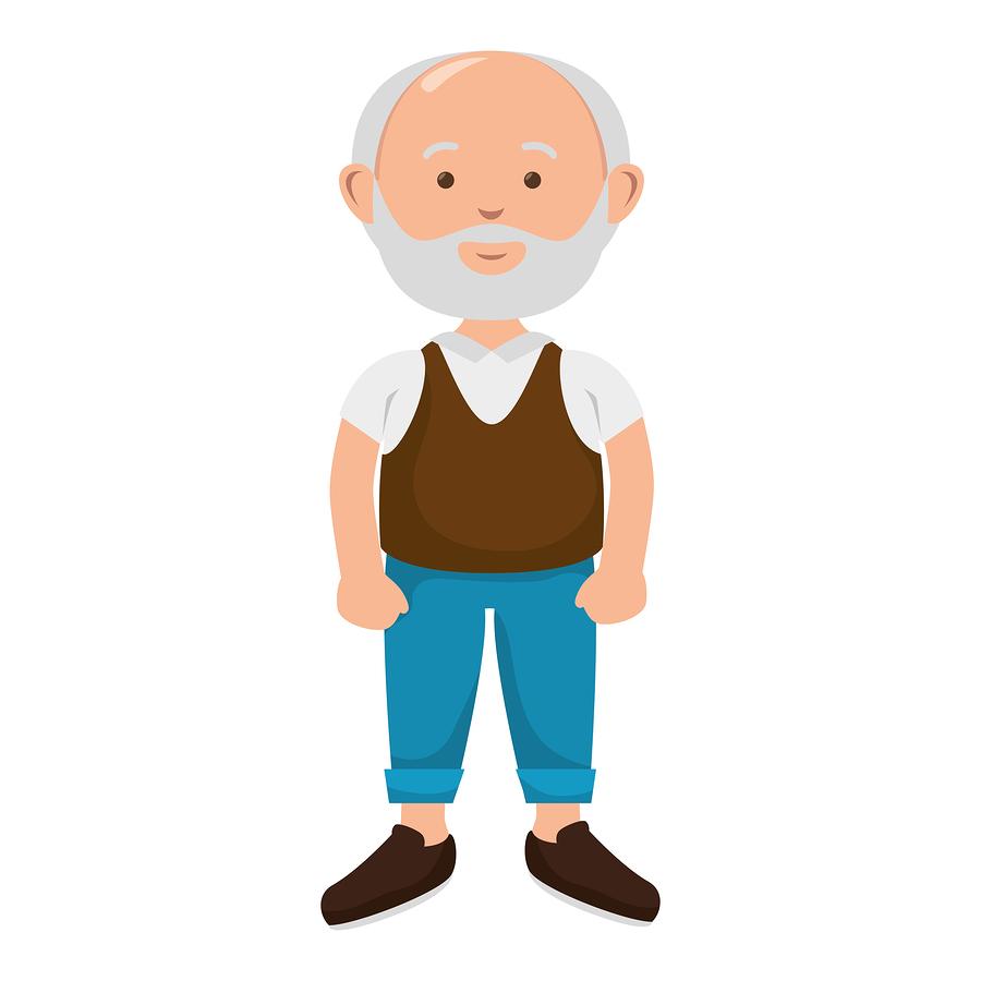 prestwood truth software apta cashflow DB pension transfer Bob full detail