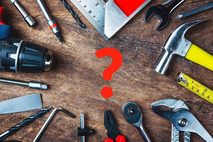 How to choose a Cashflow Modelling tool
