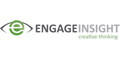 engage-logo_new