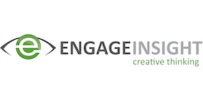 engage-logo_new