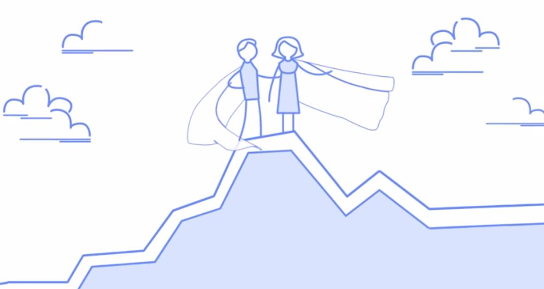 cash flow modelling software client adviser benefit lifestyle heroes
