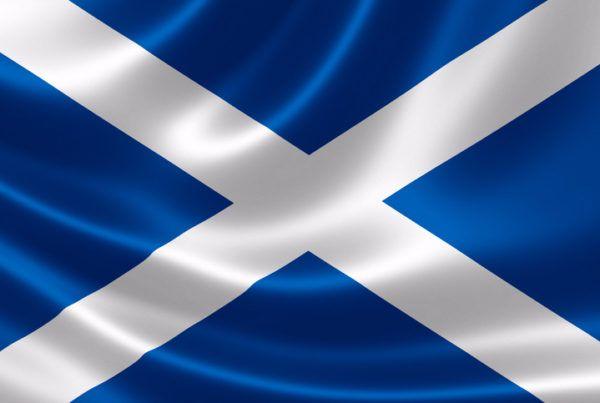 prestwood truth software user group scotland cash flow help training