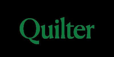 cash flow tool partner Quilter