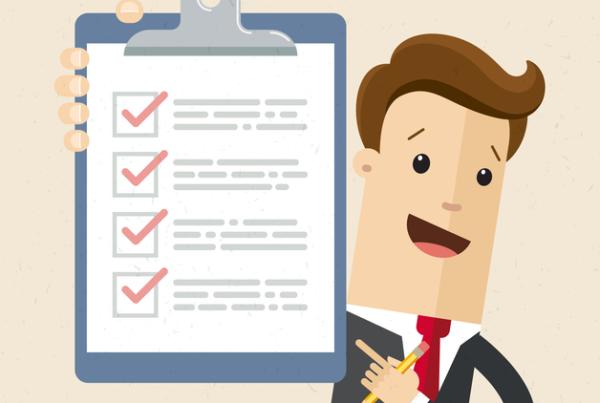 cashflow modelling best practice guidance reasoned reasonable communicate clients