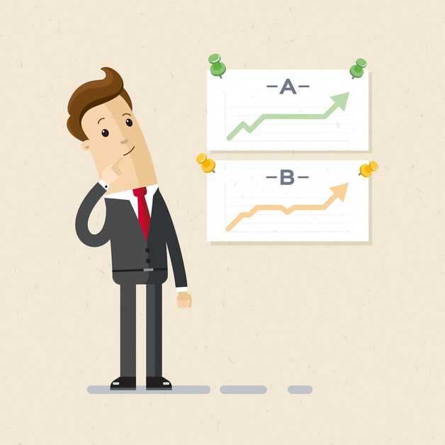 cashflow modelling software cash flow assumptions best practice guide assumptions inflation what is reasonable reasoned