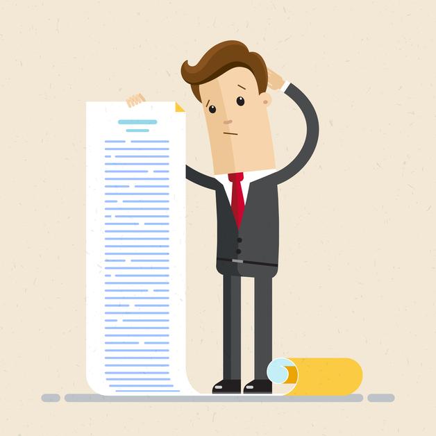 cashflow modelling best practice assumptions report client explain