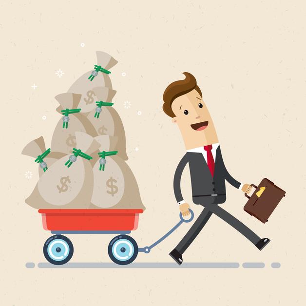 cashflow modelling software cash flow assumptions best practice guide surplus capital