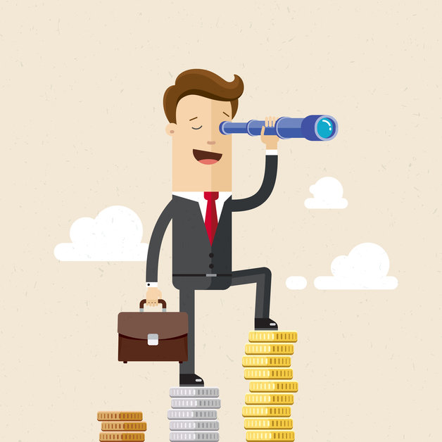 Cashflow Assumptions – Investment Return
