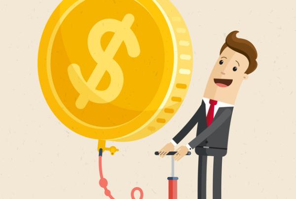 cashflow modelling software cash flow assumptions best practice guide assumptions inflation