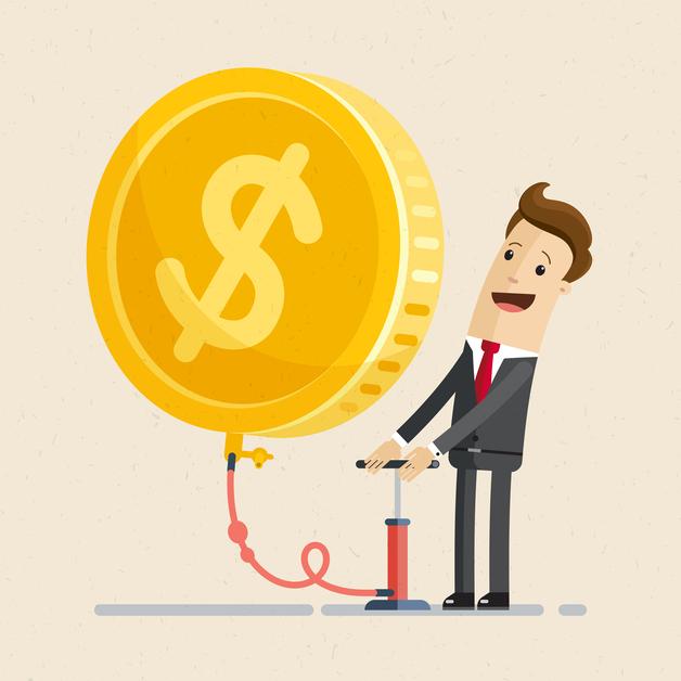 Cashflow Assumptions – Inflation